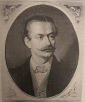 Tinco Lycklama (1837-1900) - undated