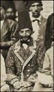 Anoushirvan Khan Qajar Qovanlou (xxxx-1868)