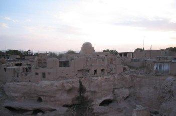 Kirva - Qerveh
