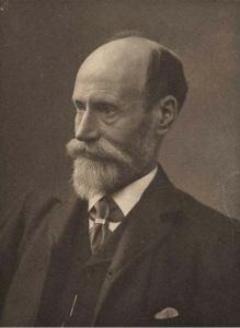 Robert Murdoch Smith (1835-1900)