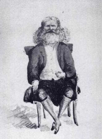 Charles Alison (1810-1872)