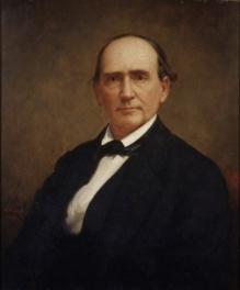 Augustus Henry Mounsey