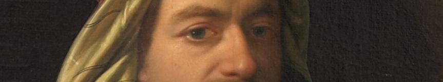 Tinco Eyes Vernet