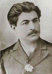 antoin-sevruguin-1830-1933