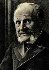 nikolay-de-giers-1820-1895