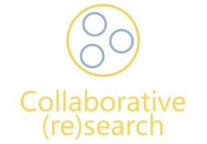 tlf-three-pillars-of-activity-research-avatar