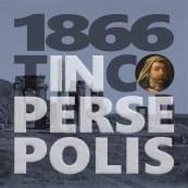 persepolis-logos-3
