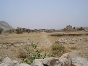 approaching-shahpur