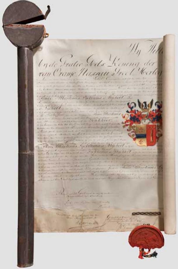 hermann-historica-adelsbrief