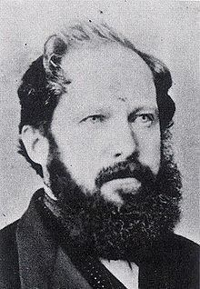 julius-van-zuylen-van-nijevelt-1819-1894