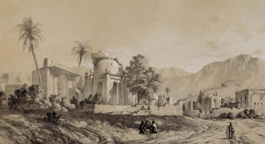 kazerun-by-flandin-and-coste-1841-collection-inha