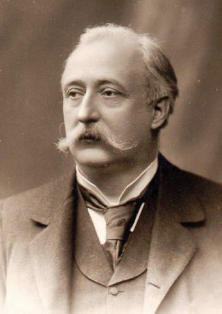 alphonse-hasselmans-1845-1912-composer-and-harpist