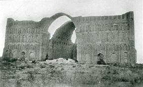 ctesiphon