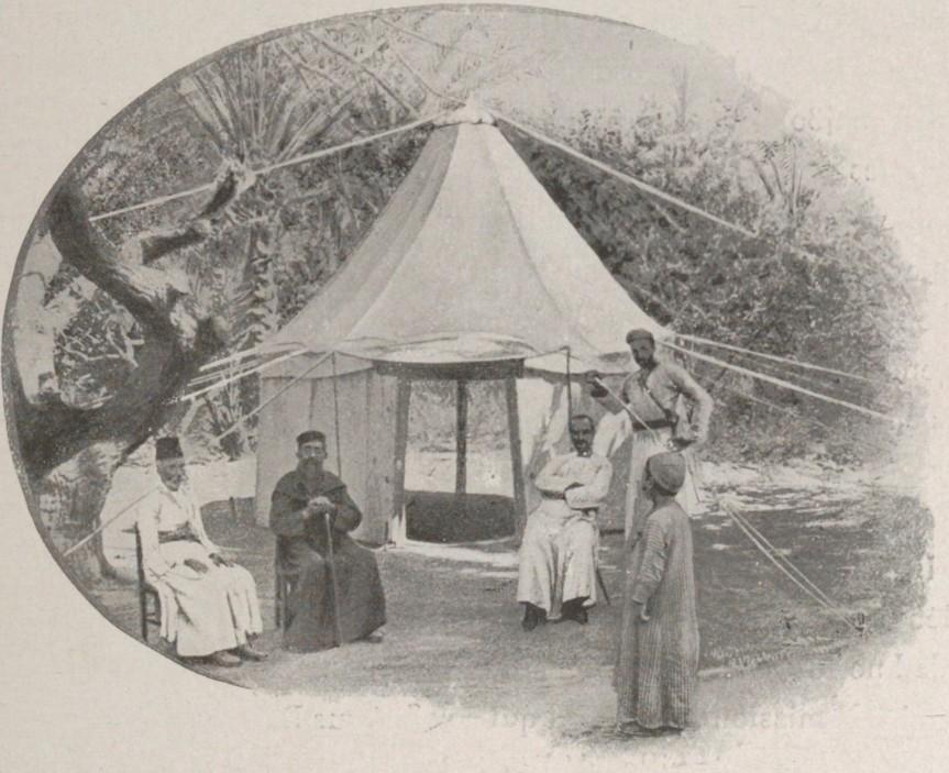 father-marie-joseph-de-jesus-carmelites-baghdad-approx-1896
