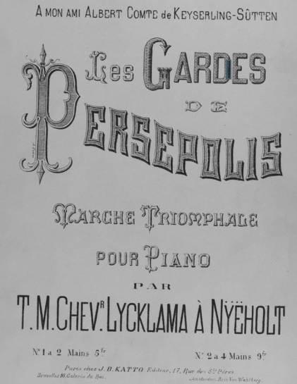 music-les-gardes-de-persepolis