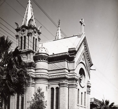 st-josephs-cathedral-baghdad