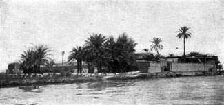 tomb-of-ezra
