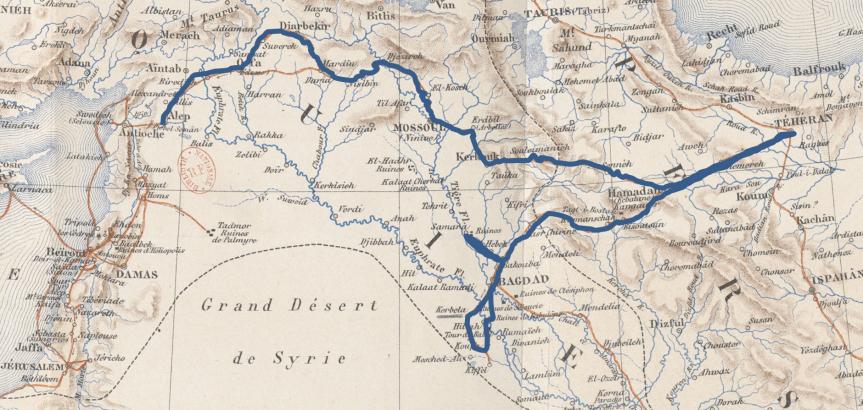 1867-itinerary