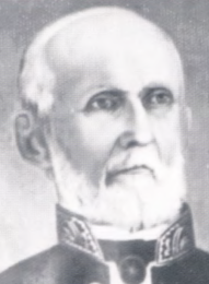 Alphonse Durighello (1822-1896)