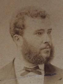 Ernest Massenot - cropped