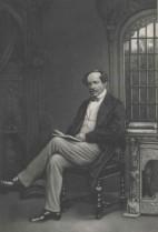 Rawlinson, Henry Creswicke
